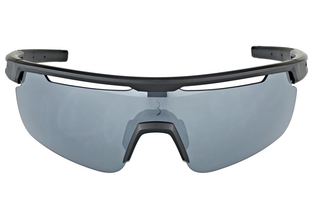 Bbb Sports Glasses
